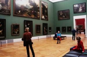 Alte-Pinakothek-Hall-575x383