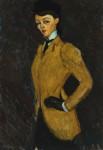 Amedeo-Modiglianis-LAmazone-528x764