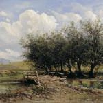 Аммосов Сергей Николаевич(Ammosov Sergey)