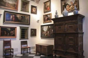 Amsterdam-Dom-muzej-Rembrandta-flickr_com-Kotomi-1