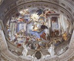Andrea-Pozzo-Allegory-of-the-Jesuits_-Missionary-Work-detail--S