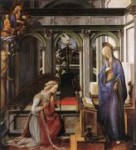 Annunciation-small