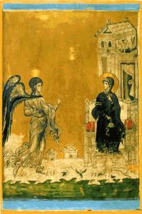 Annunciation_synay
