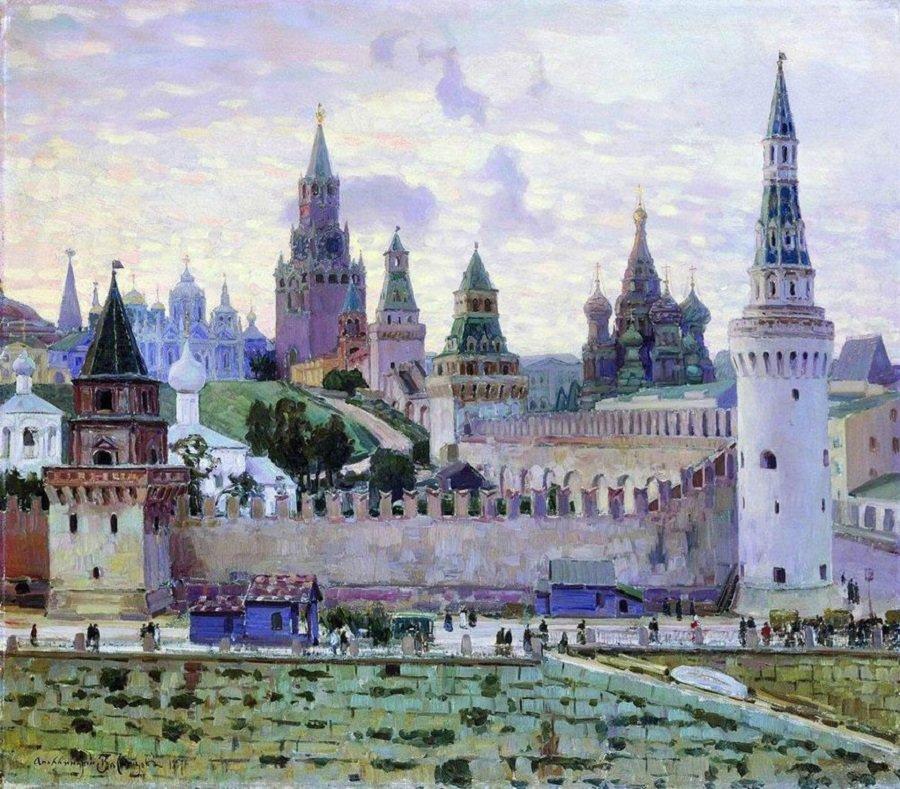 Apollinarij-Mihajlovich-Vasnetsov_-Moskovskij-Kreml_-1897-g_.jpg