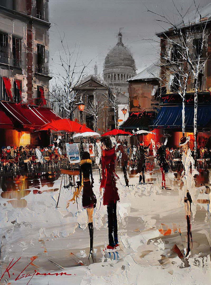 Artist District - Montmartre.jpg