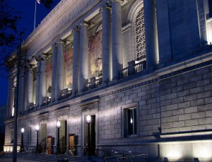 Asian_Art_Museum_of_San_Francisco-San_Francisco_CA-USA