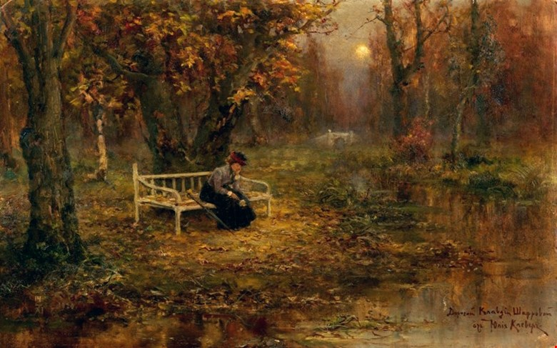 Autumn-Remembrance.jpg