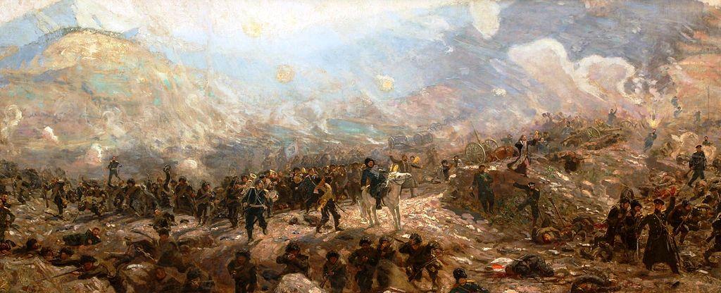Battle_of_Yalu_River_by_Repin.jpg