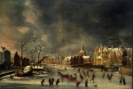 Beerstraten_Abraham-ZZZ-Winter_View_of_Leyden.jpg