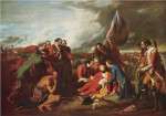 Benjamin_West_The_Death_of_General_Wolfe_4478