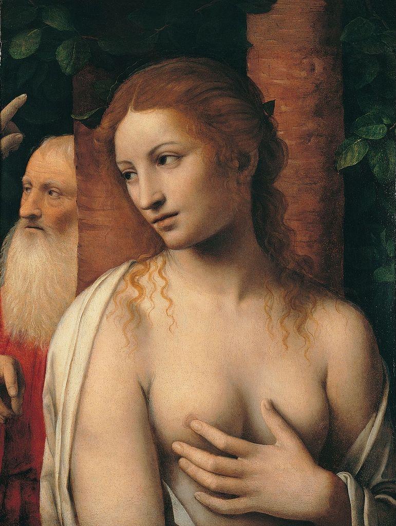 Bernardino_Luini_-_Susanna_ei_vecchioni_(frammento).jpg