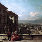 Беллотто Бернардо(Bellotto Bernardo)