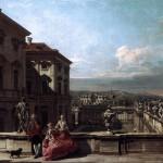 Беллотто Бернардо(Bellotto Bernardo)
