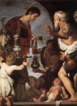Bernardo-Strozzi-The-Charity-Of-St-Lawrence-1