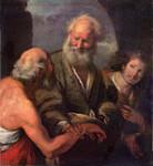 Bernardo_Strozzi_St_Peter_Cures_the_Lame_Beggar