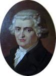 Bodarevsky2_alexandra