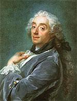 Буше Франсуа