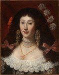 Carreno_De_Miranda_Juan-Portrait_of_a_Woman