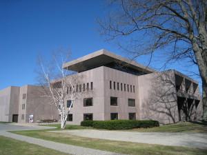 Художественный институт Кларка