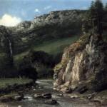 Курбе Гюстав(Gustave Courbet)