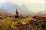 Dahl_Hans_Returning_From_The_Fields