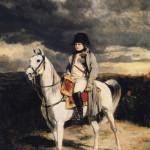 Месонье, Жан-Луи-Эрнест(Jean-Louis-Ernest Meissonier)