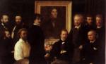 Fantin-Latour_Homage_to_Delacroix