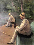 Fishermen_on_the_Banks_of_the_Yerres_ca_1876