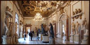 Galeria-capitolino