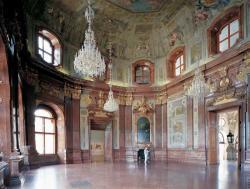 GalerieBelvedere