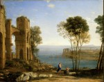 Gellee_Claude_(Le_Lorrain)-ZZZ-Coast_View_with_Apollo_and_the_Cumaean_Sibyl.jpg