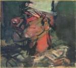 Georges-Rouault-Clown-1
