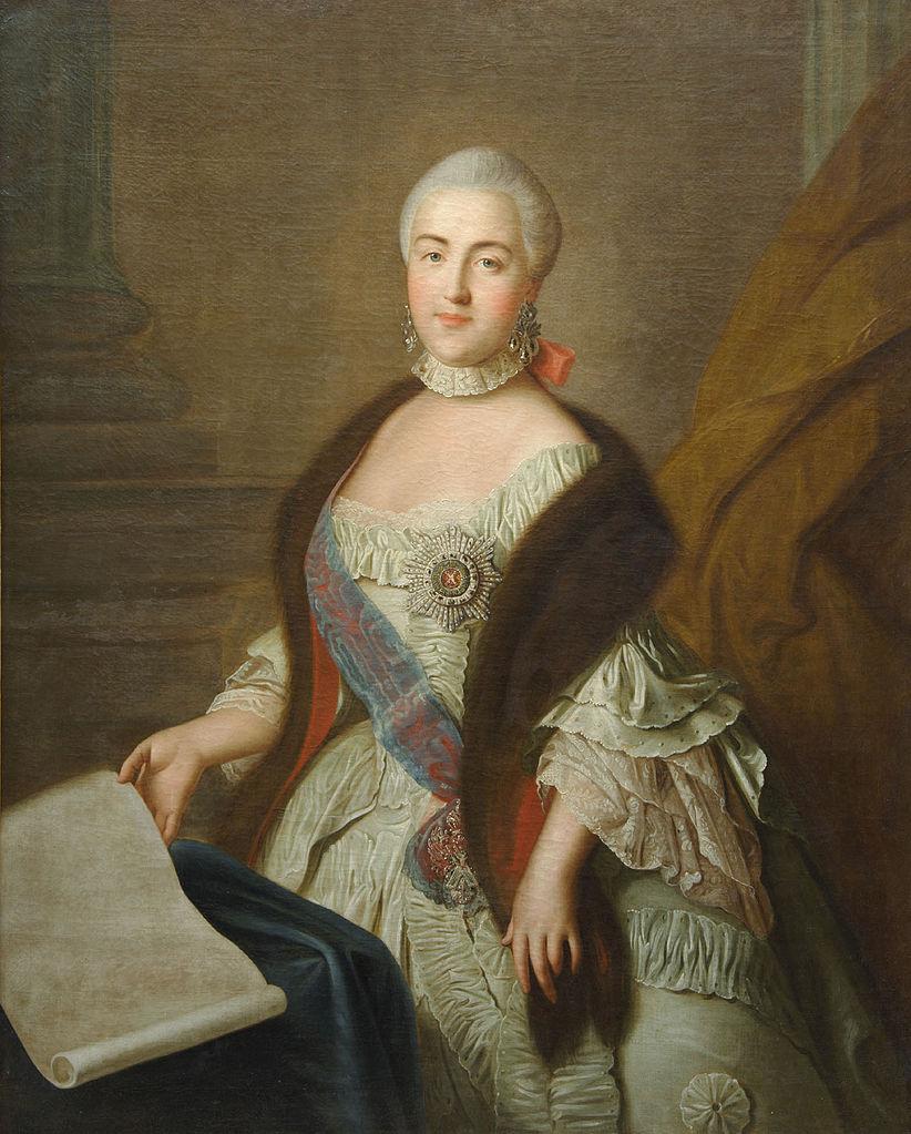Grand_Duchess_Catherine_Alexeevna_by_I_P__Argunov_after_Rotari_(1762,_Kuskovo_museum).jpg