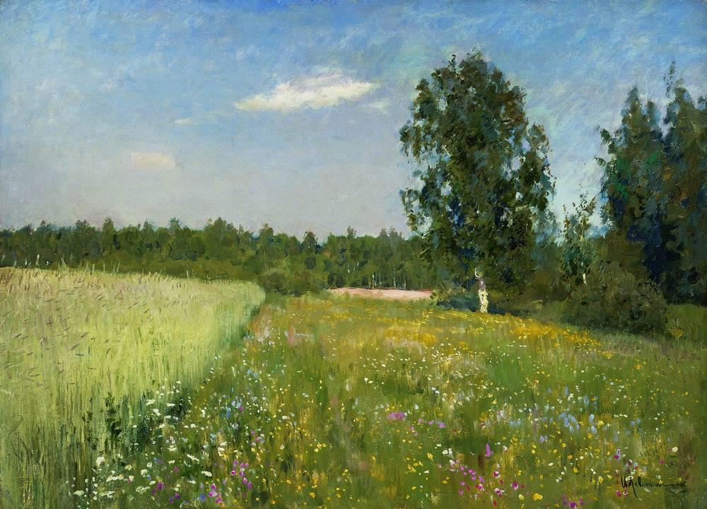Isaac_Levitan_-_Day_of_june.jpg