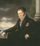 J_Oleszkiewicz_-_Nickolay_Fedorovich_Arendt,_1822