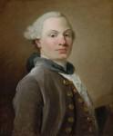 Jean-Baptiste-Perronneau-xx-Portrait-of-a-Man-1747-48
