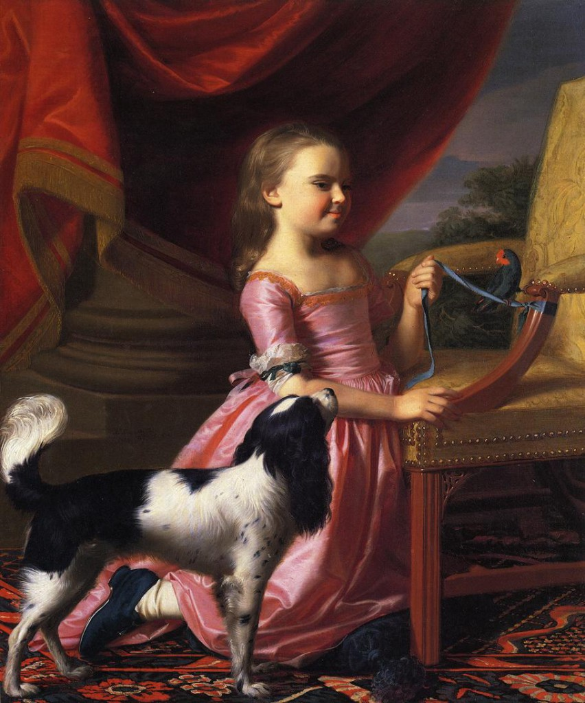 John_Singleton_Copley_Young_Lady_with_a_Bird_and_Dog.jpg