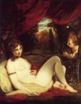 Joshua Reynolds - Venus