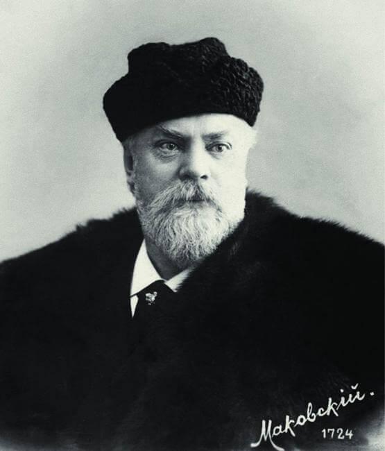 Konstantin-Egorovich-Makovskij.jpg
