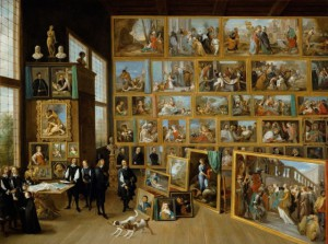Kunsthistorisches-Museum8-640x476