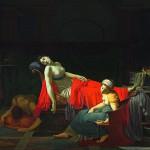 Реньо Жан Батист(Regnault Jean Baptiste)