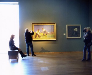 LeopoldMuseum1-640x522