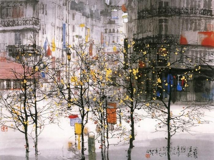 Liu_Maoshan_paintings_3.jpg
