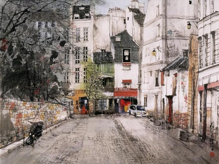 Liu_Maoshan_paintings_4.jpg