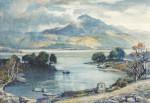 Loch-Maree-Scotland_resize