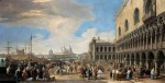 Luca_Carlevarijs_-_Venice_-_A_View_of_the_Molo_-_WGA04234