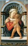 Madonna_col_bambino,_palazzo_medici_riccardi,_filippo_lippi
