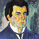 Malevich_portrait