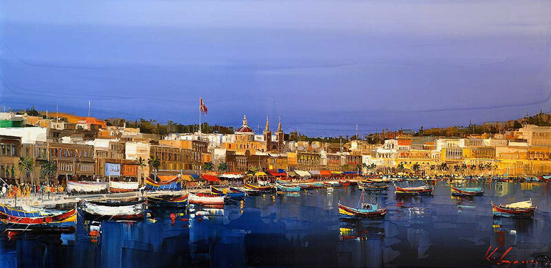 Marsaxlokk Fishing Village.jpg
