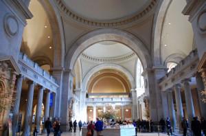 Metropolitan_Museum1